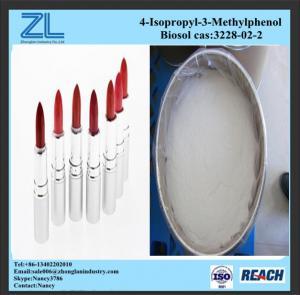 cosmetic material Biosol 99% cas 3228-02-2