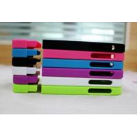 Buy cheap for iPhone 5s, for iPhone 5s Case from wholesalers