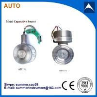 Buy cheap Compensated OEM Pressure Sensors With Low Price from wholesalers