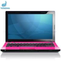 Buy cheap 13  Intel Pentium Dual-Core DDR3 Notebook Computer from wholesalers