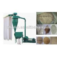 Buy cheap Wood powder milling machine(0086-15838061570) from wholesalers