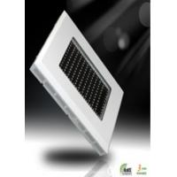 Buy cheap 300W LED grow lights with full spectrum for Agriculture from wholesalers