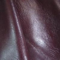 Buy cheap High-grade Sheep Leather, Suitable for Garments, Waterproof, Abrasion and Fold-resistant from wholesalers