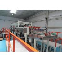 Buy cheap 20 KW 7 Bar Tin Can Packaging Machine Automated Packaging Equipment from wholesalers
