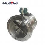 Buy cheap high accuracy Water, oil, diesel turbine liquids flow meter manufacturer from wholesalers