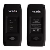 Buy cheap Volvo Pro 2.40 Version Volvo Truck Diagnostic Tool Read And Clear Fault Codes from wholesalers