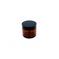 Buy cheap Colorful Skincare 120g Empty Cosmetic Jars from wholesalers