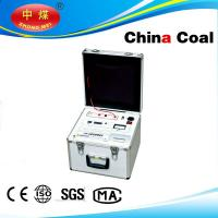 Buy cheap JYK-III digital vacuum tester product