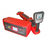 China Digital Underground Cable Fault Locator Reliable Anti-interference on sale