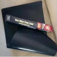 Buy cheap bbq griil matoven liner product