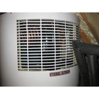 Buy cheap RWC series Air source heat pump water heater from wholesalers