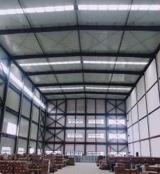 Huzhou Yufan Cosmetic Technology Co,Ltd.
