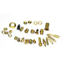 Buy cheap Precision turning parts from wholesalers