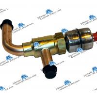 Buy cheap York Chiller Parts 025-29150-001 / 02529150001 Pressure Transducer from wholesalers