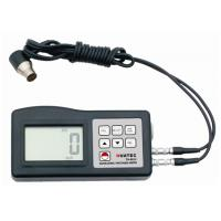 Non Destructive Testing Tools TG8812  Ultrasonic Thickness Measurement