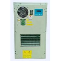 Buy cheap TC06-080JFH/01,AC220V 800W Compressor Air Conditioner,For Outdoor Telecom Cabinet/Room from wholesalers