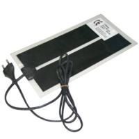 Buy cheap Reptile Heating Products from wholesalers