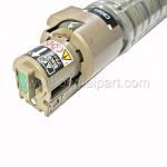 Buy cheap Toner Cartridge for Ricoh Aficio MP C4501 C5501 (841582 841452) from wholesalers
