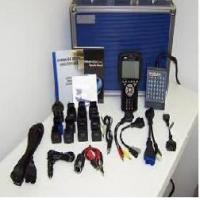 Buy cheap Carman Scan Light ; Diagnostic Scanner from wholesalers