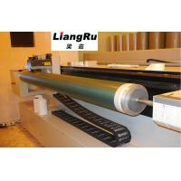 Buy cheap Printing Nickel Screen Textile Machinery Spare Parts Authority Certification from wholesalers