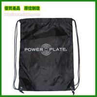 Buy cheap 210D Polyester backpack bags/210D Drawstring bags from wholesalers