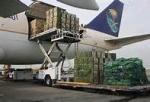 Buy cheap Shenzhen to Nigeria shipping Shenzhen to Nigeria air cargo freight shipping from wholesalers