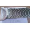 Buy cheap Cummins 6CT Main Bearing from wholesalers