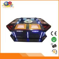Buy cheap Top 10 Intertops Casino Good Slot Fruit Machines To Play New Microgaming Casinos Roulette Cheap from wholesalers