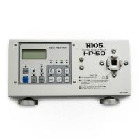 Buy cheap Hios Torque Wrench Screwdriver Tester HP-50 Digital Screwdriver Torque Meter from wholesalers