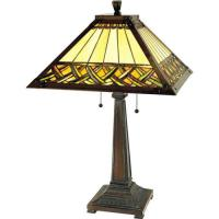 Buy cheap Tiffany Table Lamp from wholesalers