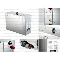 Buy cheap Stainless Steel Electric Steam Generator 400V 6000w For hyperthermia therapy product