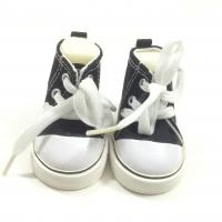 Buy cheap Sneakers Shoes for 18 Inch Dolls,7.5CM Doll Shoes for 18 Dolls like American Girl/Our Generation/Journey Girl  Dolls from wholesalers