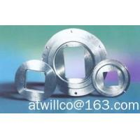 Buy cheap Flange for casting machine with high quality made in china for export  on  sale with low price product