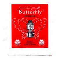 Buy cheap butterfly gas mantle from wholesalers