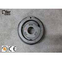 Buy cheap Iron Casting Planet Carrier For Excavator Hydraulic Parts YNF01031 from wholesalers