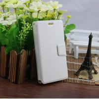 Buy cheap China cheap wholesale foldable flip cover leather case cover for 4.4 inch Meizu  M2 with stents from wholesalers