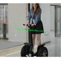 China Electric Scooter Segway electric vehicle on sale