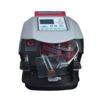Buy cheap Brand new Automatic V8 / X6 car key cutting machine key replacement V8/X6 product