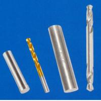 Buy cheap KM  HSS Round Lathe Machine Tool Bit from wholesalers