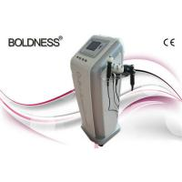 Buy cheap Beauty Salon Electro Stimulation EMS Slimming Machine For Face And Eye from wholesalers
