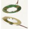 Buy cheap Pancake slip rings PCN,PSCN Series from wholesalers