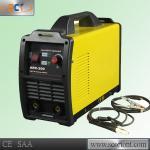 Buy cheap Inverter 220v DC 200A output mos tech MMA ARC Stick welder - ZX7-200 from wholesalers
