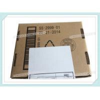 Buy cheap 24 - Port 100 / 1000Base - X - SFP Flexible Card A ( P51-A ) Huawei NE40 from wholesalers