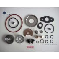 Buy cheap TD04 Flatback 49177-80410 Turbocharger Repair Kit Turbo Rebuild Kit Turbocharger Service Kit for VOLVO BMW MITSUBISHI from wholesalers
