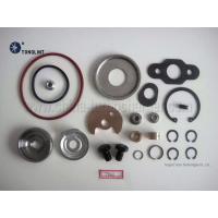 Buy cheap TD04 Flatback 49177-80410 Turbocharger Repair Kit Turbo Rebuild Kit Turbocharger product