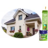 Buy cheap Building House Water Based Wall Paint Polyurethane Main Material Self Cleaning from wholesalers