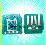 Buy cheap compatible Xerox DocuPrint CM505d Toner Cartridge Chip from wholesalers