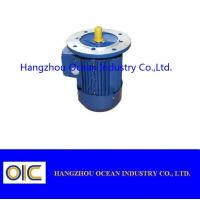 Buy cheap 3 phase Gearbox reducer product