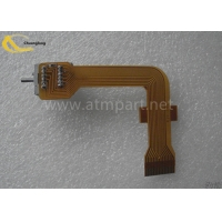 Buy cheap 1770031905 1750173205-35 ATM Head Assy Wincor V2CU Read Head Magnetic product