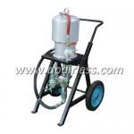 Buy cheap XTR-681/XTR-561/XTR-451 Pneumatic Airless Paint Sprayers from wholesalers